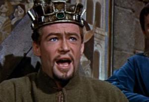 Royals Peter OToole