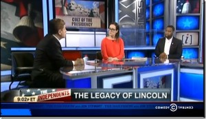 Judge-Andrew-Napolitano-on-Fox-The-Legacy-of-Lincoln