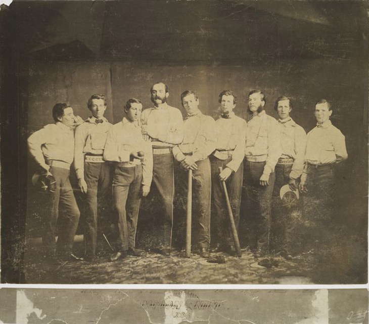Brooklyn-excelsiors-1860