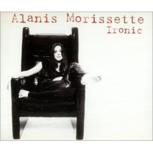 Alanis+Morissette+-+Ironic+-+5-+CD+SINGLE-63645