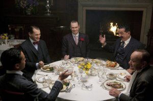 boardwalk-empire-nucky-thompson-lucky-luciano-arnold-rothsteinjpg-d50201dca8e950ac_large