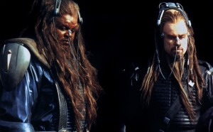 battlefield-earth-02