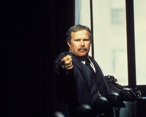 network-ned-beatty