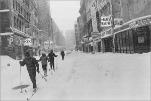 blizzard_of_1978_2