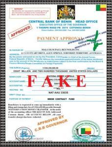 reynolds-ogah-benin-payment-approval-mpr