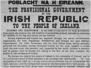 proclamation-irish-republic-1916