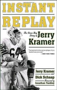 instant-replay-green-bay-diary-jerry-kramer-hardcover-cover-art-1